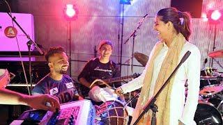 تحميل أغنية Nooran Sisters Jee Ve Sohaneya mp3