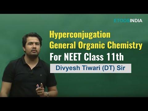 Hydrocarbon by Divyesh Tiwari (DT) Sir (ETOOSINDIA.COM)