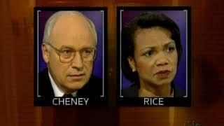 NBC News Learn: George W. Bush's Timeline on September 11th thumbnail