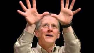 """""""Spiritual Gifts"""" ~Pastor John Piper"""