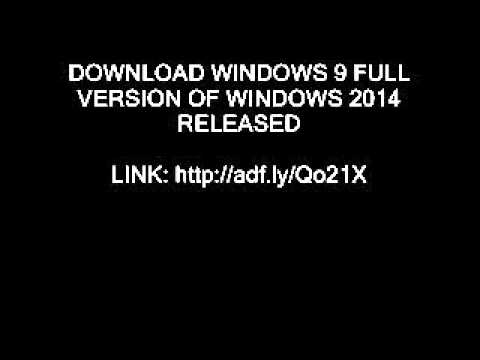 DOWNLOAD The Best
