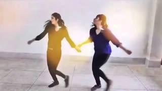 Jaan o baby sonar moyna pakhi HD video song