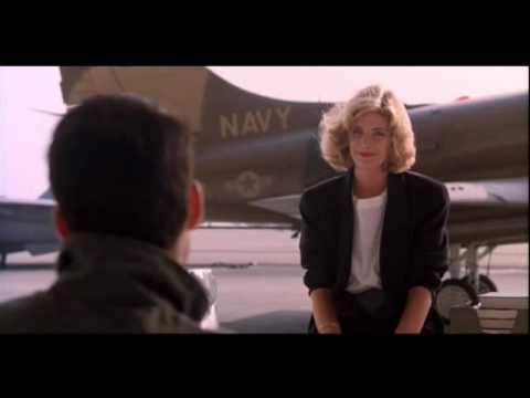 Top Gun - Maverick V Charlie