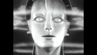 О фильме: Метрополис / Metropolis (1926)