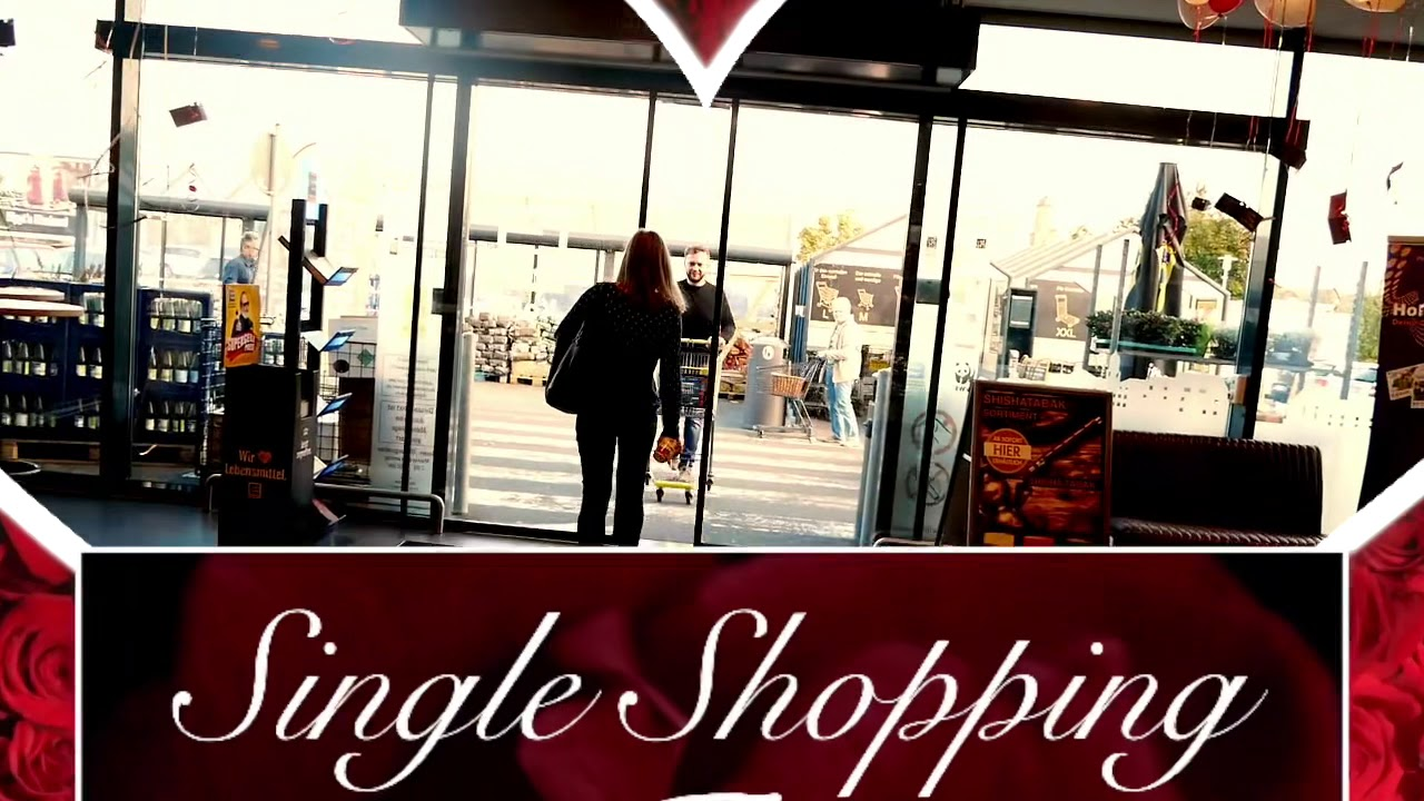 single volkach