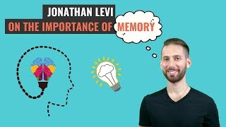 Importance of Memory In 2018