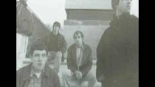 Oasis - the girl in the dirty shirt (Subtitulada esp)