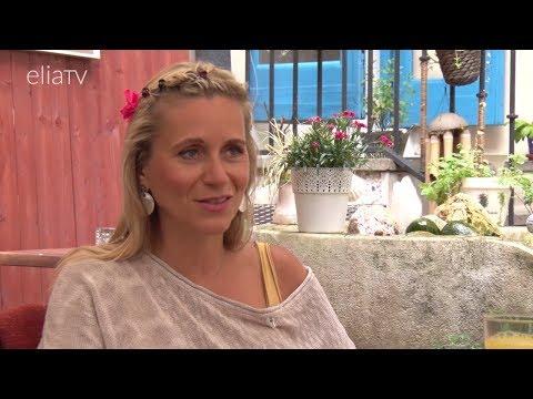 Eva Kavková, Jak spolu souvisí JÍDLO - NAŠE HODNOTA - A PENÍZE?