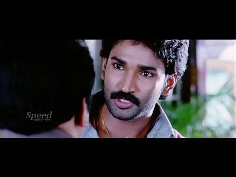 Malayalam New Action Romantic Thriller...