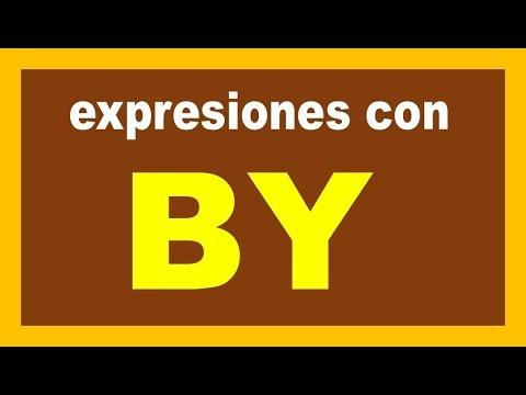expresiones-con-by-en-inglés-que-debes-conocer