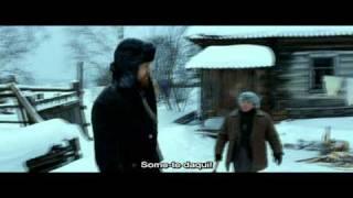 A Minha Alegria(My Joy) - Trailer