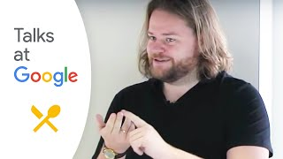 "Magnus Nilsson: ""The Nordic Baking Book"" 