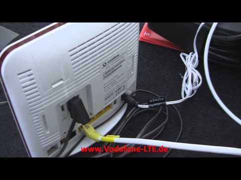 easy box 802 ports freischalten repeatvid. Black Bedroom Furniture Sets. Home Design Ideas