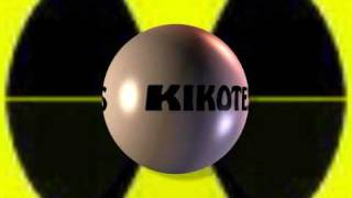 Clinical Death  -  Helloween Dreams-(Magoya Mix)-by kikotess
