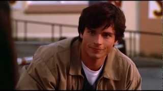 Clana - Smallville - Name