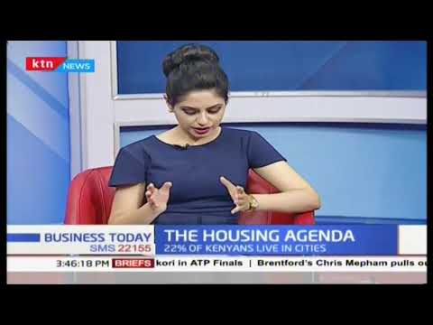 the-housing-agenda-road-to-affordable-housing-in-kenya