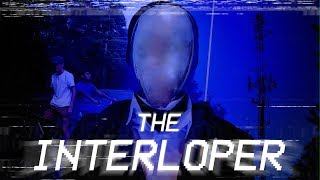 The Interloper - Short Film