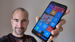 best-android-launchers-2019-viewer-recommendations-pt-2