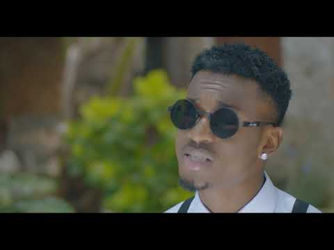Nedy Music - Mi nawe (Official Music Video)