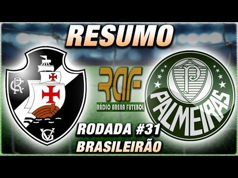 Corinthians e FortalezaEC Ao Vivo l Campeonato Brasileiro l Rodada 31