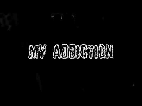 SCOUNDREL ~ My Addiction ~ Live at Heatham House