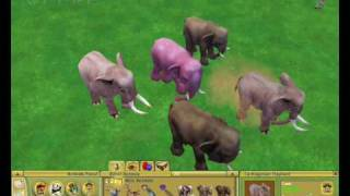 Repeat youtube video Zoo Tycoon 2 Animal Download part 1