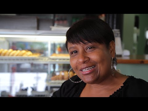 Episode 04. New Orleans | The Great American Cooking Story