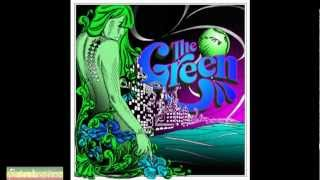 The Green Band Never