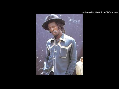 Gregory Isaacs - Protection 1980 mp3