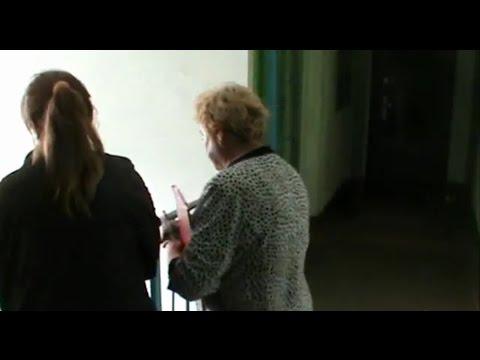 Незаконное общее собрание собственников многоквартирного дома в д. Жуково Смоленского района.