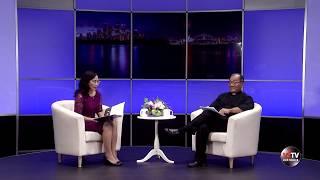SKDS #78 HUYẾT QUẢN & LINH MỤC HOÀNG MINH THẮNG thumbnail