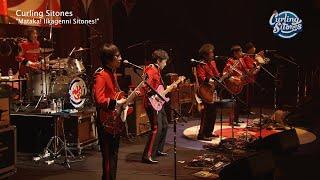 カーリングシトーンズ -「またか!いい加減にシトーンズ!」 2021.03.15-16