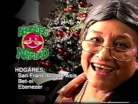 TV Dominicana  Tanda de Anuncios :Telemicro 12242002 01