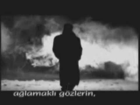 Ahmet kaya- Hayatina mal olan kürtce sarkisi