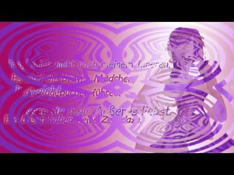Girl Power!   12 freche Sprüche für Mädchen   YouTube