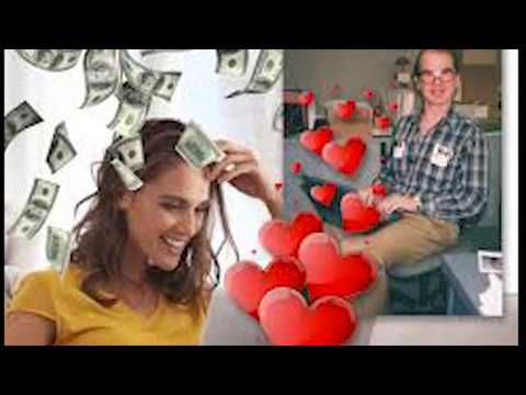 online dating profil kat dame