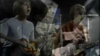 Ringo Starr - Peace Dream
