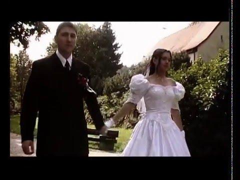 Русские свадебные обряды — Википедия