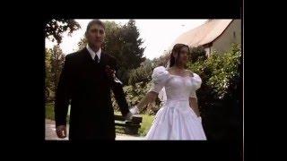 вадим кузема русские свадьбы в германии
