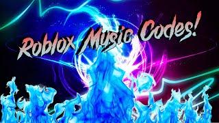 7 die seltensten Musik-Codes! (ROBLOX)