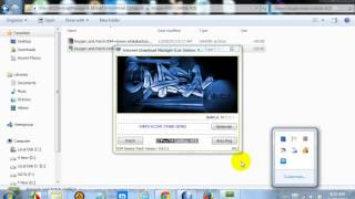 Internet Download Manager 6.18 Build 8 Final Full Version (28 Nov 2013) 1000% Working !!!