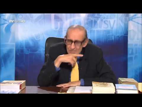 diccionarios-esenciales-en-lengua-española
