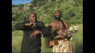 Izingane Zoma feat. Dumisani Thango - Mabezekuye
