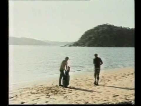 Allniters - Montego Bay