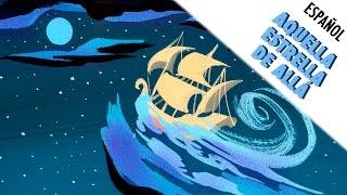 Aquella Estrella de Allá [Cover] Peter Pan