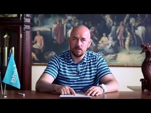 #БизнесХак 157. Как заработать 100 000 руб за 2 недели в чужом городе?