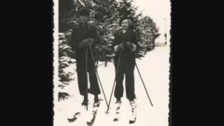 Bohuslav Martinů - Double concerto (1938) I. Poco allegro