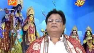 Jab Tak Meri Dhadkan Ye रुक ना जाए श्याम || Shyam Baba Bhajan || Full Song || 2016 #Sci
