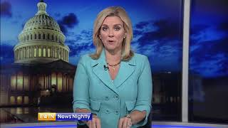 EWTN News Nightly - 2017-09-28