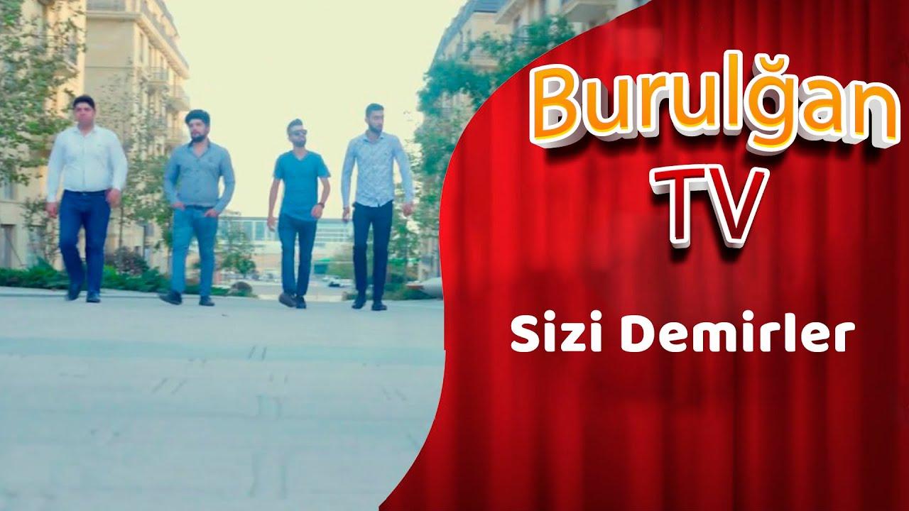 Burulgan - Taksimen
